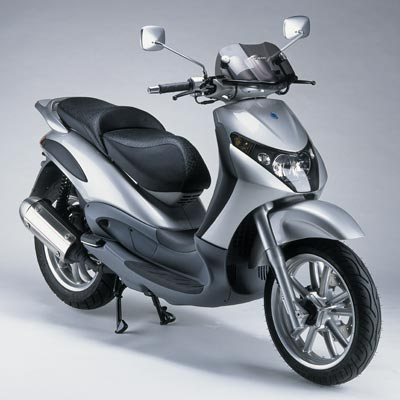 piaggio beverly 200 tourer avis et valuation du scooter piaggio beverly 200 tourer. Black Bedroom Furniture Sets. Home Design Ideas