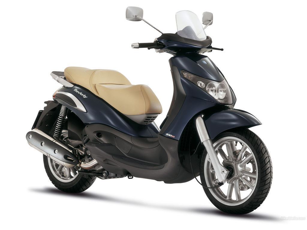 piaggio beverly 400 avis et valuation du scooter piaggio beverly 400. Black Bedroom Furniture Sets. Home Design Ideas