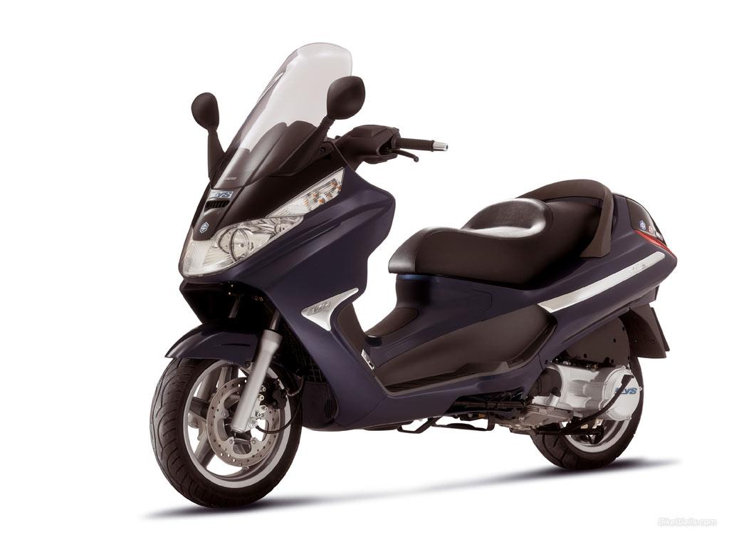 piaggio x8 125 avis et valuation du scooter piaggio x8 125. Black Bedroom Furniture Sets. Home Design Ideas