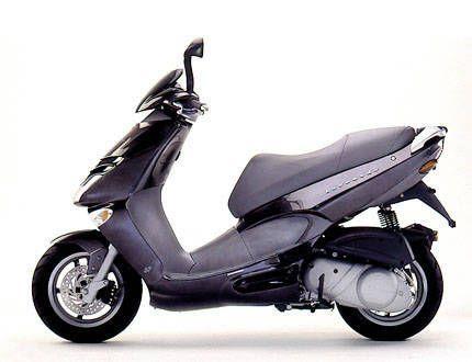 aprilia leonardo 250 avis et valuation du scooter. Black Bedroom Furniture Sets. Home Design Ideas