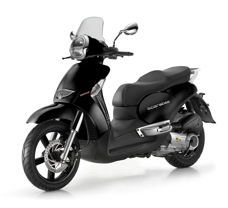 aprilia scarabeo 300 avis et valuation du scooter aprilia scarabeo 300. Black Bedroom Furniture Sets. Home Design Ideas