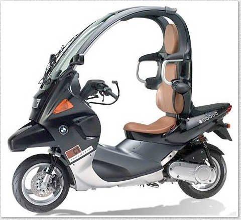 bmw c1 200 avis et valuation du scooter bmw c1 200. Black Bedroom Furniture Sets. Home Design Ideas