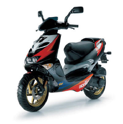 aprilia scooter all motorcycles in the world. Black Bedroom Furniture Sets. Home Design Ideas