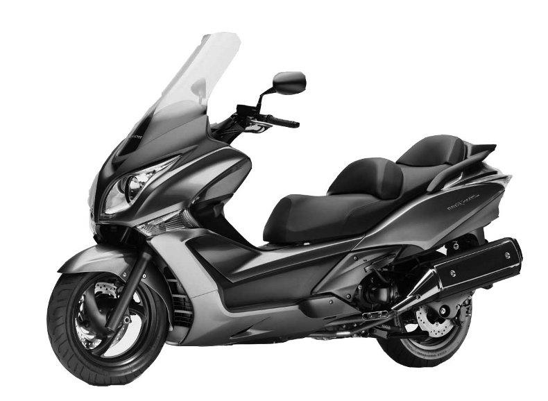 honda sw t400 avis et valuation du scooter honda sw t400. Black Bedroom Furniture Sets. Home Design Ideas
