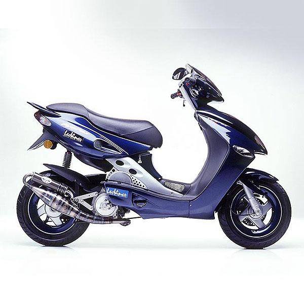 malaguti f15 firefox lc avis et valuation du scooter. Black Bedroom Furniture Sets. Home Design Ideas