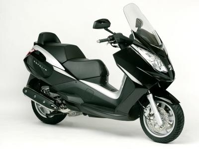 peugeot satelis 500 premium avis et valuation du scooter peugeot satelis 500 premium. Black Bedroom Furniture Sets. Home Design Ideas