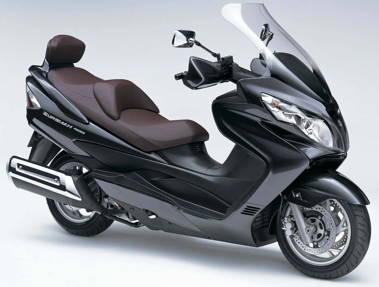 suzuki burgman 400 z executive abs avis et valuation du scooter suzuki burgman 400 z. Black Bedroom Furniture Sets. Home Design Ideas