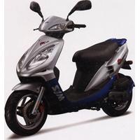 sym jet euro x avis et valuation du scooter sym jet euro x. Black Bedroom Furniture Sets. Home Design Ideas