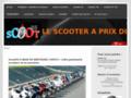 SCOOT 35 - Services et scooters de qualité à prix discount !!!!