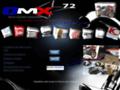 Omx72.com