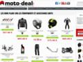 Moto-deal.com