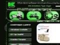 Kits-entretiens-motos-scooters.com